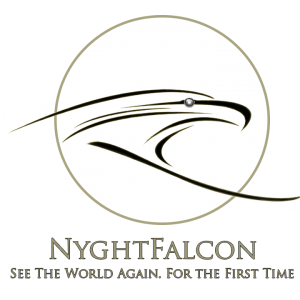 NyghtFalcon Commercial Photography