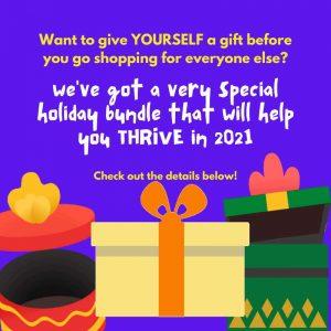 Holiday bundle-2