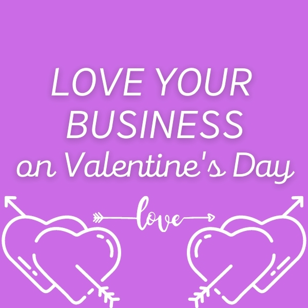 Love Your Business Bundle Product Image